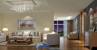 stylish hanging lights for living room c u c me pendant