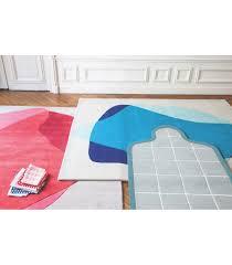 Carpet Bureau by Jane Hart Carpet
