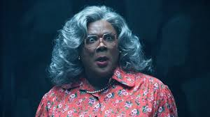 Halloween 2 Cast Members by Tyler Perry U0027s Boo 2 A Madea Halloween U0027 Official Trailer Youtube