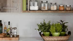 Easy Kitchen Decorating Ideas