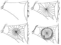 etapes de construction tpe 2012 la toile d araignée