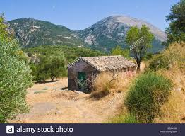 Rustic Barn In Rural Village Of Agios Nikolaos On The Greek Island ... Free Images House Desert Building Barn Village Transport Fevillage Barn And The Church Hill Patcham December Old In Dutch Historic Orvelte Drenthe Netherlands Architecture Farm Home Hut Landscape Tree Nature Meadow Old Fearrington Village Revisited Lori Lynn Sullivan 002 Daniel Stongs Grain 1825 Original Site Black Creek Roof Atmosphere Steamboat Springs Real Estate Gift Cassel Bear Sales 2015 Friday Field Trip American