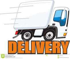 Collection Of Delivery Truck Clipart Black And White High Many ... 28 Collection Of Truck Clipart Png High Quality Free Cliparts Delivery 1253801 Illustration By Vectorace 1051507 Visekart Food Truck Free On Dumielauxepicesnet Save Our Oceans Small House On Stock Vector Lorry Vans Clipart Pencil And In Color Vans A Panda Images Cargo Frames Illustrations Hd Images Driver Waving Cartoon Camper Collection Download Share
