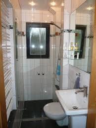 wir haben ideen für ihr schlauchbad badezimmer bad