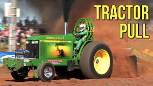 Aussie Tractor Pull - YouTube Local Street Diesel Truck Class At Ttpa Pulls In Mayville Mi V 8 Mack Farmington Pa 63017 Hot Semi Youtube 26 Diesel Truck Pulls 2013 Brookville In Fall Pull Ford Vs Chevy Pull Milton Fall Fair Truck Pulls 2018 Videos From Wtpa Saturday In Wsau Are Posted On Saluda Young Farmer 8814 4 Wheel Drives Youtube For 25 Diesel The 2012 Turkey Trot Festival Lewis County Fair 2016 Wmp Fremont Michigan 2017 Waterford Nw Tractor Pullers Association Modified Street Part 2 Buck Motsports Park