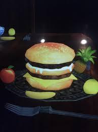 am駭agement cuisine 15m2 am駭agement cuisine en l 100 images am駭agement bar cuisine 100