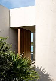 100 Rick Joy Concrete Residential Homes Best Of S Caribbean