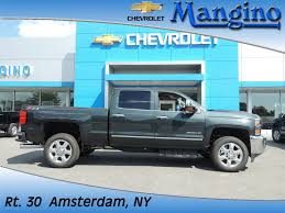 Amsterdam Havana Brown Metallic 2019 Chevrolet Silverado 2500HD: New ... Truck Accsories 2015 Chevy 2500hd Youtube 2019 Silverado 3500hd Heavy Duty Trucks 23500 4wd Rear Cantilever 4 Link System 12017 2016 Chevrolet 1500 Unveiled 2500 Z71 Midnight Editions New Bought Hd Leveling Kit The Hull Truth 2012 Car Test Drive 2017 Low On Tow Electronic Helpers Roadshow Overview Cargurus 4x4 With A Rough Country 75 Lift 2007 Classic Information 52017 Signature Series Base 2018 Vs 3500 Youngstown Oh