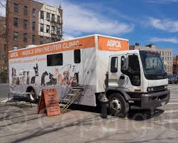 ASPCA Mobile Spay/Neuter Clinic, Morris Heights, New York … | Flickr 10 Best Places To Adopt A Dog Or Cat In Nyc Aspca Stock Photos Images Alamy Events Pinups For Pitbulls Animal Care Centers On Twitter Meet Adorable Dogs Cats The Worlds Of Aspca And Puppy Flickr Hive Mind Vintage Adorable Animals From Aspcas Historical Archive This Gowanus Aspca Building Sheltered The Brooklyn Bring Texas Animal Shelter Other Happy Tails A Second Chance Chandler Pictures Jestpiccom
