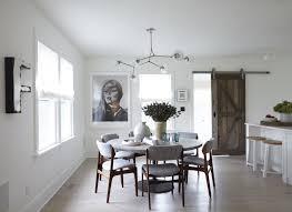 100 Modern Home Interior Ideas 25 Inspiring Farmhouse Designs Farmhouse Room Photos