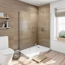 salle de bain a l italienne modele de salle bain a l italienne on decoration d interieur
