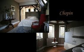 chambres d hotes vierzon chambres d hôtes au château a proximité de vierzon et pres de