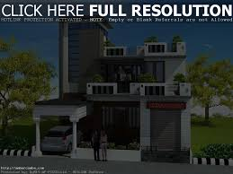 Baby Nursery. New House Designs: New House Plans For Starts Here ... 1000 Images About Houses On Pinterest Kerala Modern Inspiring Sweet Design 3 Style House Photos And Plans Model One Floor Home Kaf Mobile Homes Exterior Interior New Simple Designs Flat Baby Nursery Single Story Custom Homes Building Online Design Beautiful Compound Wall Photo Gate Elevations Indian Models Duplex Villa Latest Superb 2015