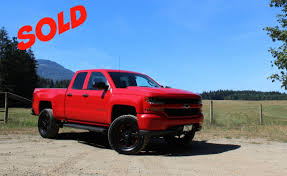 Island GM | Vehicles For Sale In Duncan, BC V9L 6C7 Ford Extreme Team Custom Lifted Trucks Edmton Ab Rocky Ridge In Carneys Point Nj At Pointe Buick Gmc Truck Sales Near Monroe Township For Sale Virginia Big Bad New And Used Ohio For In Texas All About Chevrolet 2017 F150 Laird Noller Auto Group Montclair Ca Geneva Motors 2015 Sierra 1500 Z71 Crew Cab 4x4 Lifted Truck For Sale Youtube Sca Performance Black Widow Bm Dealership Surrey Bc V4n 1b2