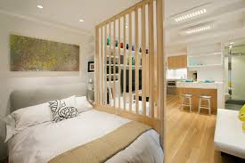 Astounding Studio Apartment Vs 1 Bedroom Decorating Ideas