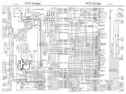 1972 Dodge Van Wiring Diagram - Trusted Schematics Diagram