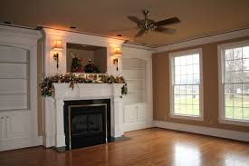 Southern Living Living Room Paint Colors by Great Room Living Room Authentic Southern Living Dream