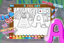 Buy Colouring App For Android Educational