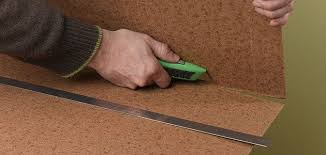 Porcelain Tile Drill Bit Wickes by How To Prepare Your Floor For Laying Tiles Or Flooring Wickes Co Uk