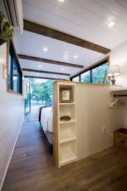 100 Cargo Container Home Stacked Twostory Shipping Container Home Has Roof Terrace TreeHugger