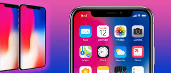 How to Delete Everything from Your iPhone
