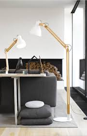 Tolomeo Desk Lamp Replica by 33 Best Table Lamps Images On Pinterest Table Lamp Table Lamps