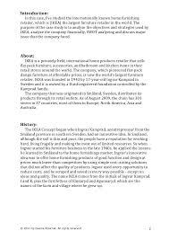 Case Study Writers Yahoo Answers
