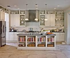Corner Kitchen Cabinet Storage Ideas by Kitchen Cabinet Storage Ideas White Modern Hood White Rack Drawer