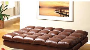 Serta Dream Convertible Sofa Kohls by Pleasant Corner Sofa Bed Gumtree Glasgow Tags Corner Sofa Bed