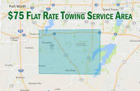 100 Tow Truck Arlington Tx TX Ing 8449425338 Fast Ing