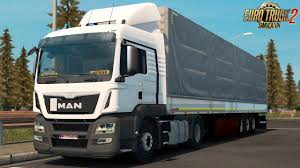 MAN TGS Euro 6 V1.1 (1.27.x): Graz - Zagreb Route (Project Balkan ... Euro Truck Simulator 2 Man Dealership Youtube Pack Trucks V 10 Loline Small Updated Interior Ets2 Mods Truck Decals For 122 Ets Mod For European Tga 440 Xxl 6 X Tractor Unit Trucklkw Tuning Beta Hd F2000 130x Scs Softwares Blog Get Ready 112 Update Prarma Hlights Reel 1 Project Reality Forums Tgx Xlx Hessing Skin Modhubus