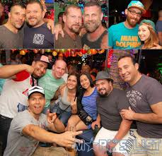 Wilton Manors Halloween 2013 by Rosie U0027s Bar U0026 Grill On Wilton Drive In Wilton Manors Fl Serves Up