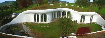 100 House Earth File Housejpg Wikimedia Commons
