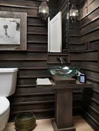 A Salvaged Wood Bathroom Wall Treatment | Wood Bathroom, Perfect ... True American Grain Reclaimed Wood Decor Tips Exterior Design Of Pole Barn Houses With Garage Wall Treatment For Peeves Local Market Materials Red Faux Door Cottage In The Oaks Diy Herringbone Treatment And A Giveaway Piastra Modern Twist On Textured Walls Best 25 Wood Fireplace Ideas On Pinterest Unique Barn Stunning House Siding Types And Custom Doors Sliding Hdware Custmadecom Most Companies That Sell Old Have Already Ppared