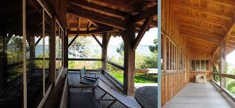 maison en bois cap ferret location maison bois cap ferret cap ferret villa esprit cabane
