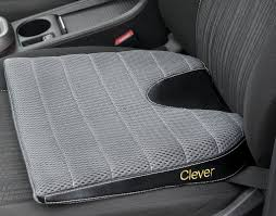 Driving Comfort Cushion – Clever Yellow Memory Foam Seat Cushion Set Bodsupport Amazon New Product Cooling Adult Stadium Car Bus Driver Outdoor Amazoncom Wondergel The Origional Seat Cushion With Washable Cover Air Hawk Top Deals Lowest Price Supofferscom My Drivers Fix Dodge Diesel Truck Resource Ergonomic Reviews Office Chair Pillow For Drivers Best Treatment Sciatic Nerve Sciatica Pain Relief Permanent Repair Diy Dodge Ram Forum Forums Truck Driver Cushions Archives Truckers Logic Pssure Relieving Youtube Who Else Wants Gel For And Trailer 5 Cushions R J Trucker Blog