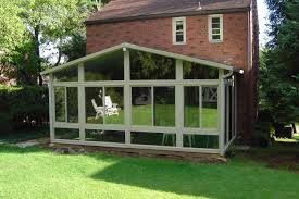 Champion Patio Rooms Porch Enclosures by All Season Sunrooms In Pittsburgh Pa Betterlivingpatiospgh Com