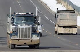 City, Companies Say Pleasant View Trucking Route The Best Of A Bad ... Truck Driving Jobs Transportation Companies Butler Pa North Carolina Cdl Local In Nc Commercial Vehicle Lease New Trucks Or Pickups Pick The General Labor Resume Template Best Of For Ideas Cover Letter Examples Driver Job Trucking Directory Schneider Named One Of Top 5 For Veterans Ryders Solution To Truck Driver Shortage Recruit More Women Tips Know From Drivers On The Road Loadtrek Why Can I Not Do My Homework We Will Do Any Essay Work Calamo Truckers America Now Hiring Class A Dick Lavy
