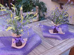 Floral Arrangement Flower Centerpiece Summer Table Decor