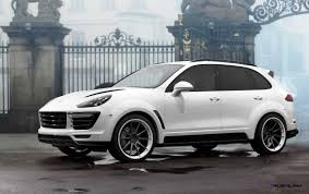 2016 Porsche Cayenne Vantage WHITE By TOPCAR Porsche Panamera Sport 970 2010 V20 For Euro Truck Simulator 2 And Diesel Questions Answers Lease Deals Select Car Leasing Turbo Mod Ets 2019 Cayenne Ehybrid First Drive Review Price Digital Trends Would A Suv Turned Pickup Truck Surprise Anyone 2015 Macan Look Photo Image Gallery Ets2 Best Mod The That Into Company Globe Mail White Vantage By Topcar Is Not An Aston Martin