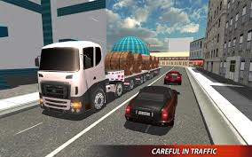 Big Rig USA Truck Parking Game Android Apps On Google Play - Best ... Monster Truck Dan We Are The Trucks Big American Simulator Brilliant A Games 7th And Pattison Video Driving Android Apps On Google Play Xcmg Xda60e Used Dump Dumper Buy Semitruck Storage San Antonio Parking Solutions Grand Theft Auto 5 Rig Gameplay Hd Youtube Spintires Awesome Offroading Game Needs Your Support Look Forward At The Games That Interest Me For 2016 General