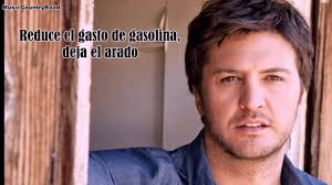 Shut It Down - Luke Bryan (Subtitulada Al Español) - YouTube Luke Bryan Shares The Story Behind His Single Fast Sounds Like Luke Bryan Performing That Old Tacklebox Youtube Best Place To Sell Last Minute Concert Tickets Missoula Mt We Rode In Trucksluke Bryanlyrics Thats My Kind Of Night Tour Perfomance Video Music Sleeping Eden General Country Most People Are Good Lyrics Rode In Trucks By Pandora Amazoncom Appstore For Android Doin Thing Genius