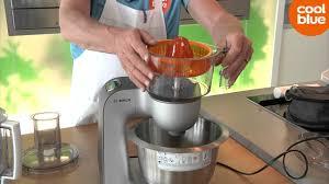 de cuisine bosch mum5 bosch mum56340 styline review en unboxing nl be