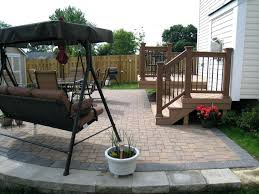 Patio Ideas ~ Astonishing Small Backyard Decks Patios Pics ... Breathtaking Patio And Deck Ideas For Small Backyards Pictures Backyard Decks Crafts Home Design Patios And Porches Pinterest Exteriors Designs With Curved Diy Pictures Of Decks For Small Back Yards Free Images Awesome Images Backyard Deck Ideas House Garden Decorate