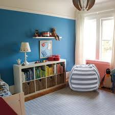 The Stuffable Storage Bean Bag In 2019 | Blue Bedroom, Home ... Apartment Living Room Interior With Red Sofa And Blue Chairs Chairs On Either Side Of White Chestofdrawers Below Fniture For Light Walls Baby White Gorgeous Gray Pictures Images Of Rooms Antique Table And In Bedroom With Blue 30 Unexpected Colors Best Color Combinations Walls Brown Fniture Contemporary Bedroom How To Design Lay Out A Small Modern Minimalist Bed Linen Curtains Stylish Unique Originals Store Singapore