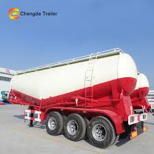 China Brand New Bulk Cement Pump Transport Mixer Semi Truck Trailer ... Transportbulk Cartage Winstone Aggregates About Haywoods Bulk Transport China 50cbm Cement Tank Semi Trailer Tanker Pdi Rail Distribution Bulk Tipper 123 Euro Truck Simulator 2 Mods Editorial Stock Image White Volvo Fh Power Show Scania Solution Adr Youtube Man Tgx 35480 For Photo Mercedesbenz Actros Silo Of Daimler Browse Our Bulk Feed Trucks Trailers For Sale Ledwell Propane Delivery Fuel Car Unloading