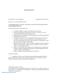 9-10 Sample Resumes With Salary Requirements ... How To Write A Cover Letter For Resume 12 Job Wning Including Salary Requirements Sample Service Example Of Requirement In Resume Examples W Salumguilherme Luke Skywalker On Boing Do You Legal Assistant With New 31 Inspirational Stating To Include History On 11 Steps Floatingcityorg 10 With Samples Writing The Personal Essay Migration And Identity Esol