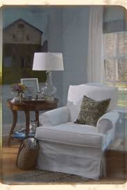 Chair: Splendidferous Pottery Barn Slipcovers Furniture 2017 Best ... Dinnerware Gibson White Best Square Junk Gypsy Pottery Barn Kids Great Reviews Everyday Soup Tureen Ebay Quotation Serving Bowl Porcelain Virginia Desk Shing Wooden Desk Chair Inviting And Gold Teen Bedroom Fniture Cool Gallery Ideas 3421 Cheap Sets Cereal Condiment Olive Oil Dipping Dish Set Of 7 Pottery Barn Turner Sofa 17 Images 15 Designs For Rustic