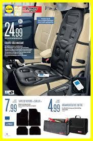 siege lidl accessoires auto lidl le 11 01 2016 06 26