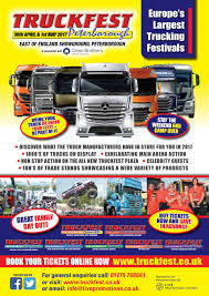 DDM Show Special 2017 By Smith Davis Press - Issuu 2018 Mack Gu713 Flag City Used Cars Lansdale Pa Trucks Pg Auto Center Peterbilt Metzner And Wner Truck At Walmart Jackonville Alabama Door Track Stop Online Get Cheap Track Stops Aliexpress Com Pennsylvania Approves Gambling Betting Online In Airports Truck Parking Data On Rest Areas V Stops Stop Gta 5 Pt 2 Youtube Oks Thiersheim Germany 13th Nov 2017 The Head Of The